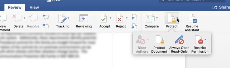 AIP Mac Office 2016_2_Blur