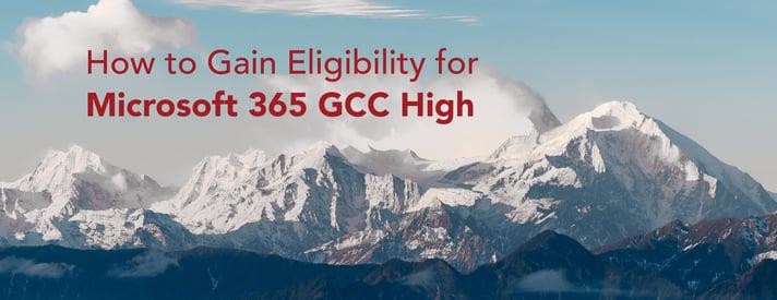 GCCHighEligibility_M365