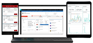 Power Apps Office 365 GCC High